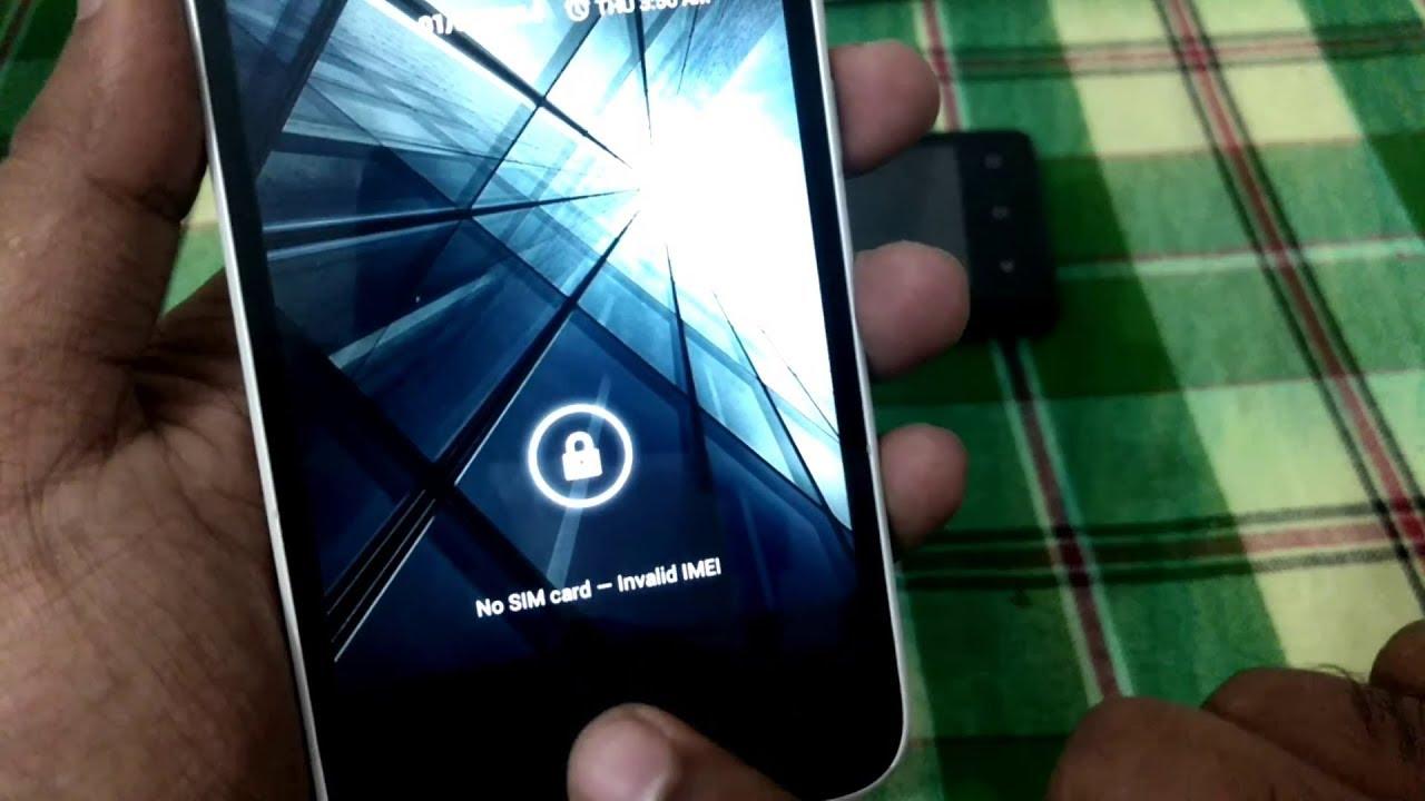 Htc One Sim Card Not Detected | Kayacard co