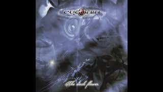 Cydonia - The Dark Flower (Álbum Completo/Full Album)