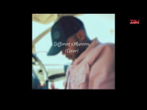 Different x Muroora (Shekhinah | Hillzy) [Medley]