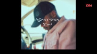 Different x Muroora (Shekhinah | Hillzy) [Medley]