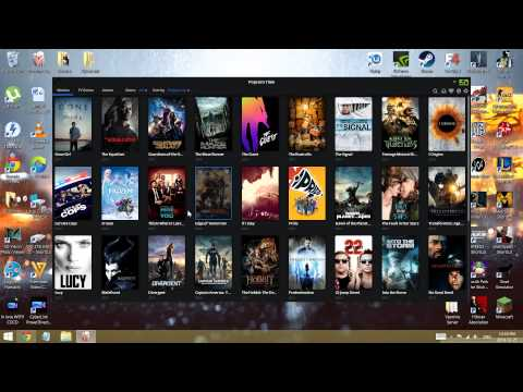 Watch Free Hd Movies And Tv Shows Free Better Than