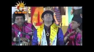 Hum Baba Wale hai  Hamsar hayat sai bhajan sai sahara mitra mandal Part   II