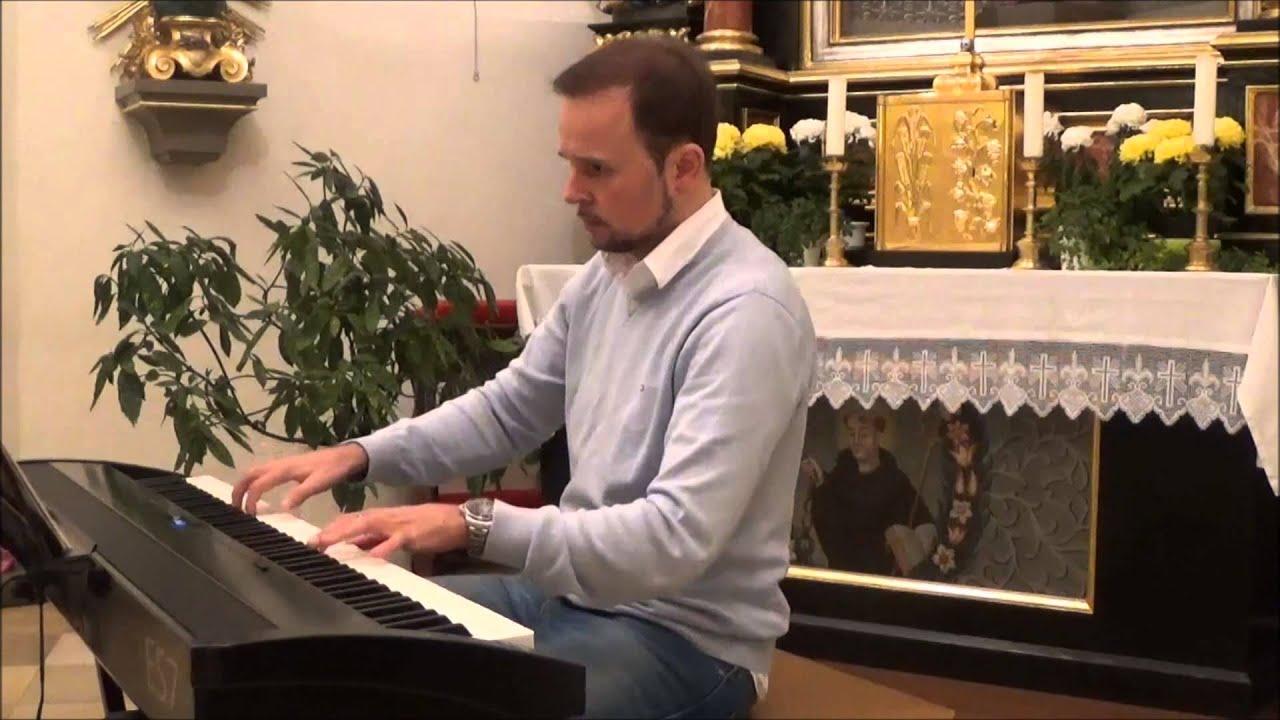 Klavier Regensburg