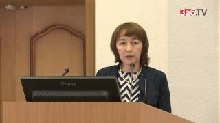 Депутат Лопатин о реформах структуры правительства края для нас это полная тайна