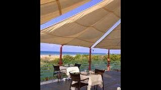 Regency Tunis Hotel: Hôtel 5 étoiles bord de la mer méditerranée Gammarth Tunis