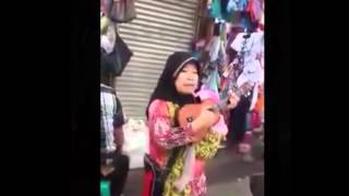 Video ibu SRI SI SAMBALADO full download MP3, 3GP, MP4, WEBM, AVI, FLV Oktober 2017
