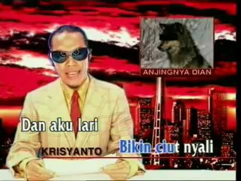 Dokter Suster   Jamrud Original Video Clip 1999   YouTubevia torchbrowser com