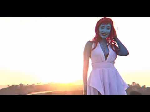 Artik & Asti - Очень Очень (remix chillout), slowly Music 🎶