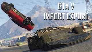 GTA 5 IMPORT EXPORT, THE LAST OF US PART 2, UBISOFT FINED - YOUR WEEKLY GAMING DIGEST