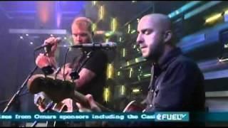Alkaline Trio - Calling All Skeletons [Live]