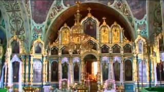 Видеосъемка венчания в Ростове-на-Дону