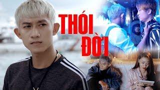 Phim Ngắn Thói Đời - Hồ Gia Hùng, Lê Trọng Hiếu, Cảnh Minh, Đình Phong - Phim Ngắn Hay Nhất 2019