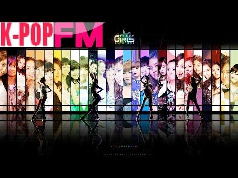 KPOP Girls Mix