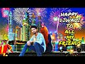Happy Diwali For Special Photo Editing,Happy Diwali Photo Editing 2017,Diwali New Editing,SK Editing
