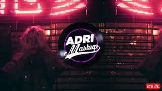 Jess Glynne & Jax Jones - One Touch (TRP Remix) Video