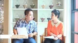Rayong Channel | รายการ เล่าเรื่องเมืองระยอง 20/10/57