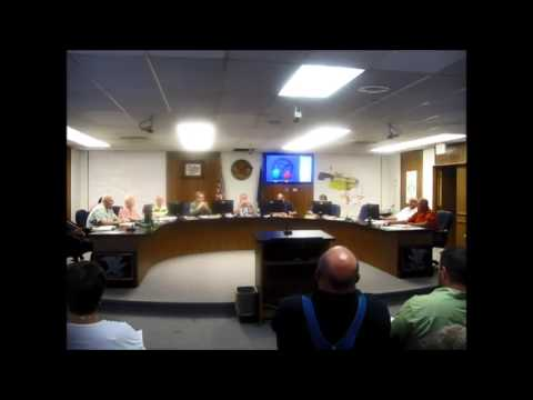 6 21 16 city council meeting north platte