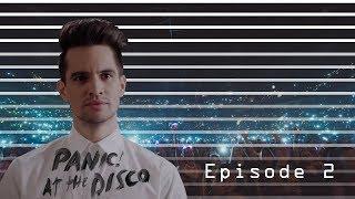 Panic! At the Disco: Neighborhood of Good - Эпизод 2