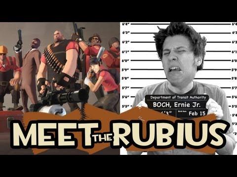 meet the rubius me arrestaron en noruega mapa