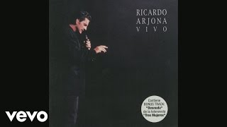 Watch Ricardo Arjona Quien Diria video