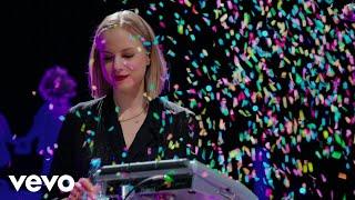 Julia Engelmann - Ich kann alleine sein (Live aus dem Admiralspalast Berlin 2018)