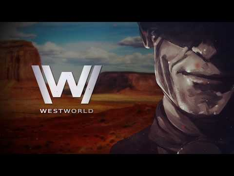 Soundtrack Westworld Season 2 (Theme Song - Epic Music) - Musique Westworld