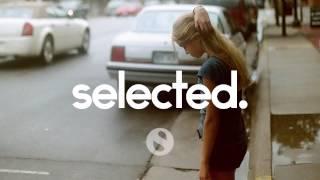 Indiana - Heart On Fire (SNBRN Remix)
