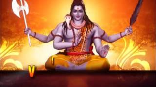 Siva god videos songs