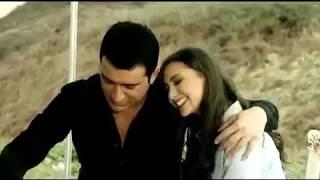 Vur Gitsin Beni ♫ Murat Kurşun ♫ Muzik Video ♫ ( Official )