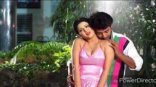 Bhalobashi Tomay Bhalo bese Jabo jonom jonomer Sathi Hobo album