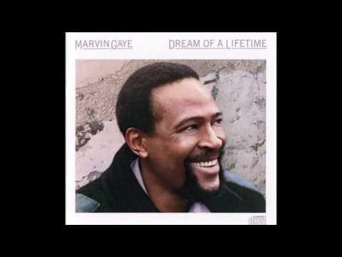 Life's Opera - Marvin Gaye