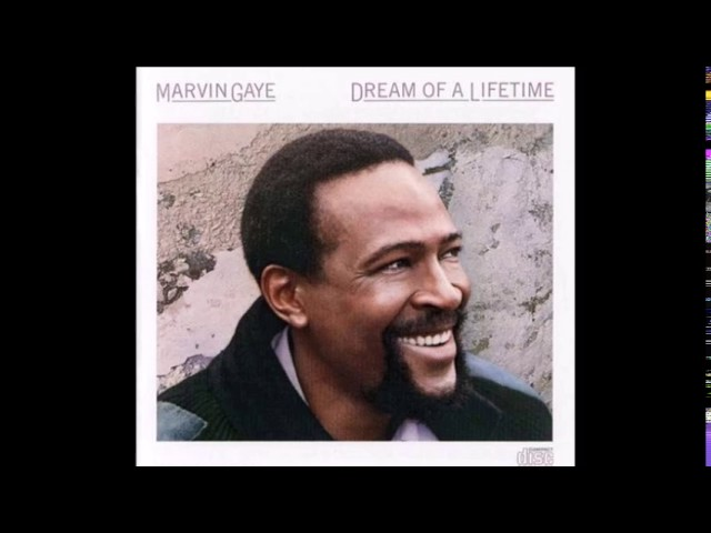 marvin gaye lifes opera free mp3 download
