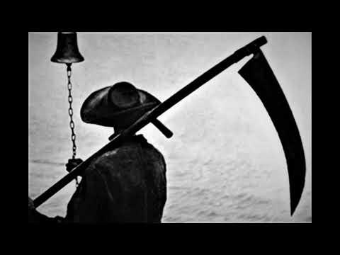 (FREE) Old School Wu Tang x Mobb Deep 90s Hip Hop Type Beat [2021] – Grim