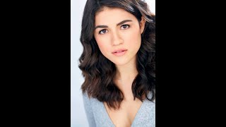 Kendall Cafaro Reel (Extended Reel Available Upon Request)