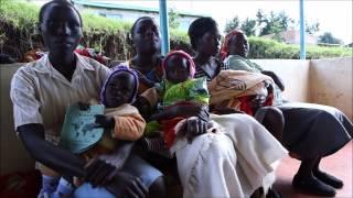 Fairtrade Te - Hur Fairtrade-premien gör skillnad