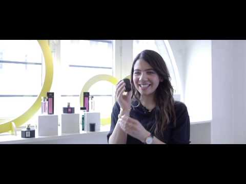 Interview with Reem of Five Five Fabulous for vente-privee x L'Artisan Parfumeur