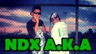What's Up Hip Hop   NDX A K A