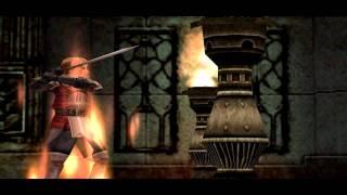 Xanadu NEXT Review + Video Game Download Link