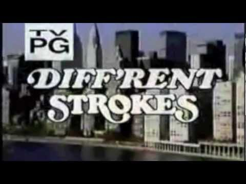 80's TV  unutulan yabancı dızıler hepsı thumbnail