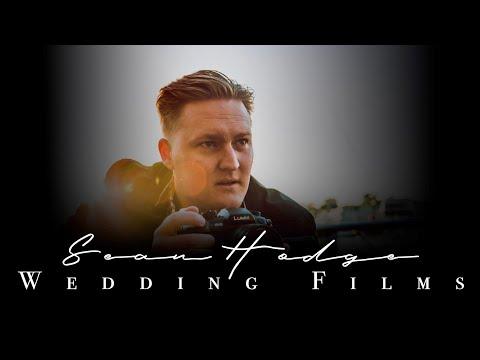 Sean Hodge Wedding Films