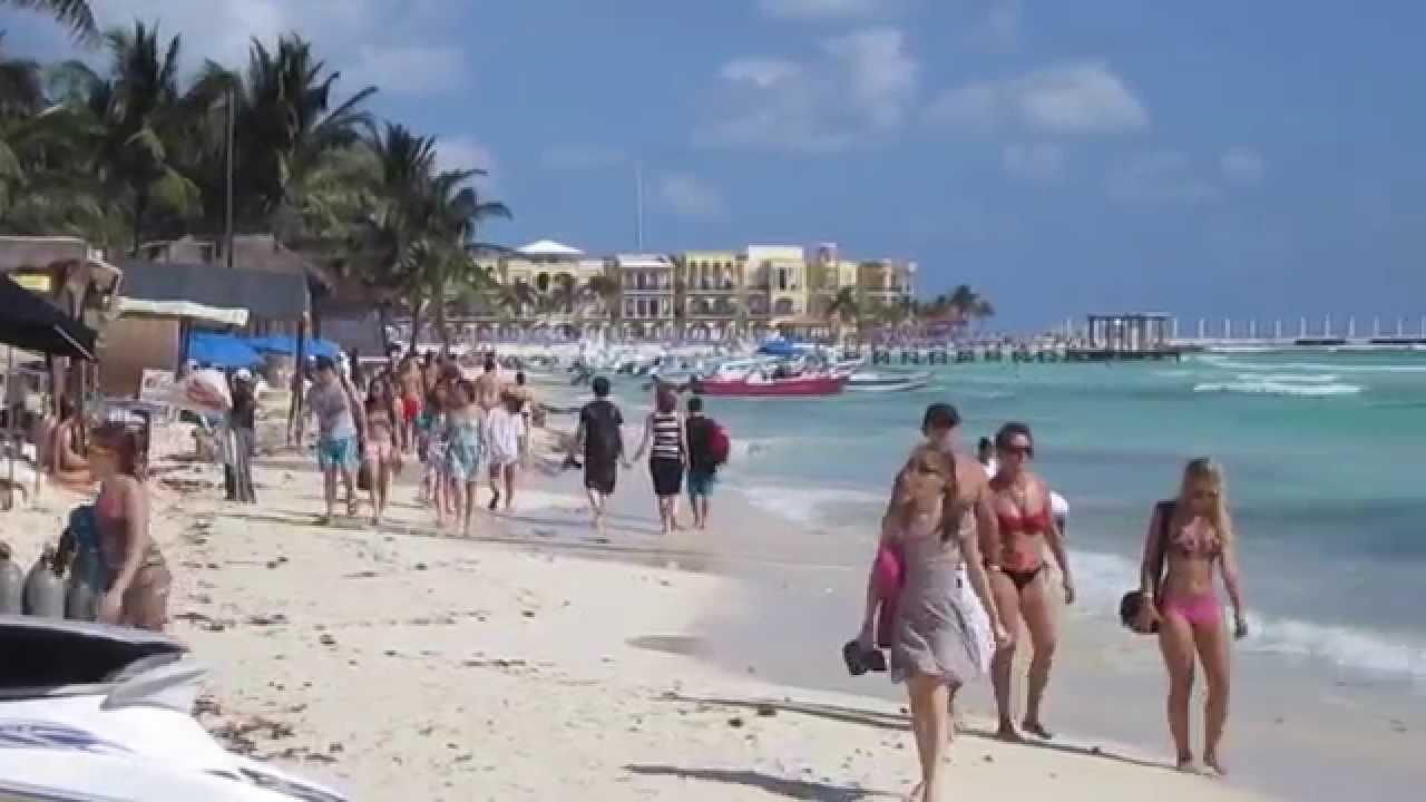 image salope putas playa del carmen