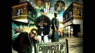Gucci Mane (feat. Yo Gotti)-Controlled Trappin