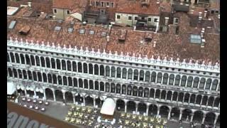Dedafilm Италия Венеция