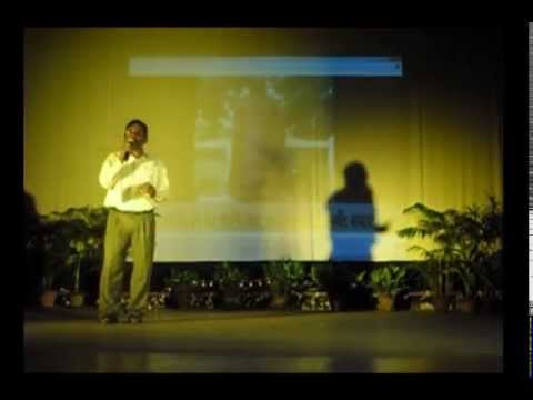 Rabindra Sangeet Programme At BESU