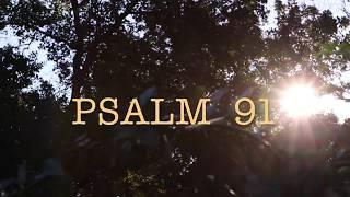 Psalm 91   GNT screenshot 4