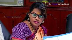 Aboorva Raagangal Promo 31-10-2017 Sun Tv Serial Online