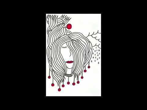 PeterWhite ft Vince - Lollipop (Prod. Dorian Kite)