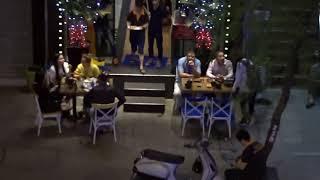 VIETNAM:   SAIGON:   OPPOSIT ZOOLUT HOTEL