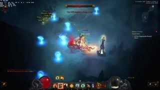 Diablo 3 | Gibbering Gemstone