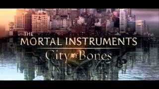 Into The Lair (Short) Zedd The Mortal Instruments City Of Bones (Preview)